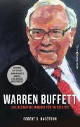 Cover-Bild zu Hagstrom, Robert G.: Warren Buffett: Das ultimative Mindset für Investoren