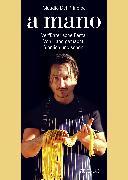 Cover-Bild zu a mano von Del Principe, Claudio