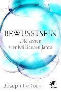 Cover-Bild zu LeDoux, Joseph: Bewusstsein