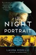Cover-Bild zu Morelli, Laura: The Night Portrait