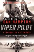 Cover-Bild zu Hampton, Dan: Viper Pilot