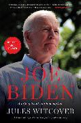 Cover-Bild zu Witcover, Jules: Joe Biden