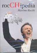 Cover-Bild zu RocChipedia von Rocchi Massimo (Schausp.)