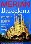 Cover-Bild zu Barcelona von Jahreszeiten Verlag (Hrsg.)