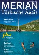 Cover-Bild zu Türkische Ägäis von Jahreszeiten Verlag (Hrsg.)