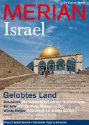 Cover-Bild zu Israel von Jahreszeiten Verlag (Hrsg.)