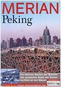Cover-Bild zu Peking von Jahreszeiten Verlag (Hrsg.)