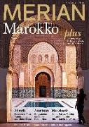 Cover-Bild zu Marokko von Jahreszeiten Verlag (Hrsg.)