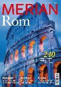 Cover-Bild zu Rom von Jahreszeiten Verlag (Hrsg.)