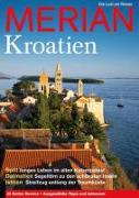 Cover-Bild zu Kroatien von Jahreszeiten Verlag (Hrsg.)