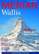 Cover-Bild zu Wallis von Jahreszeiten Verlag (Hrsg.)