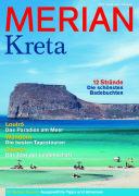 Cover-Bild zu Kreta von Jahreszeiten Verlag (Hrsg.)