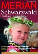 Cover-Bild zu Schwarzwald von Jahreszeiten Verlag (Hrsg.)