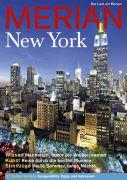 Cover-Bild zu New York von Jahreszeiten Verlag (Hrsg.)