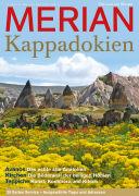 Cover-Bild zu Kappadokien von Jahreszeiten Verlag (Hrsg.)