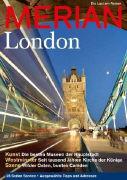 Cover-Bild zu London von Jahreszeiten Verlag (Hrsg.)