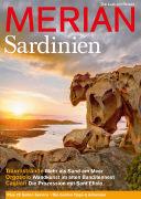 Cover-Bild zu Sardinien von Jahreszeiten Verlag (Hrsg.)