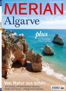 Cover-Bild zu Algarve von Jahreszeiten Verlag (Hrsg.)