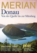 Cover-Bild zu Donau - Von der Quelle bis zur Mündung von Jahreszeiten Verlag (Hrsg.)