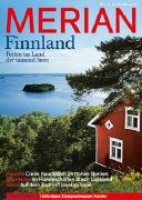 Cover-Bild zu Finnland von Jahreszeiten Verlag (Hrsg.)