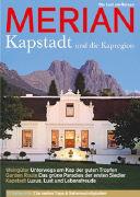 Cover-Bild zu Kapstadt von Jahreszeiten Verlag (Hrsg.)