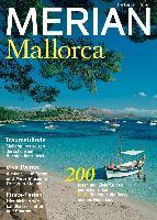 Cover-Bild zu Mallorca von Jahreszeiten Verlag (Hrsg.)