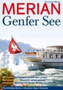 Cover-Bild zu Genfer See von Jahreszeiten Verlag (Hrsg.)