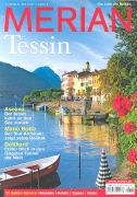 Cover-Bild zu Tessin von Jahreszeiten Verlag (Hrsg.)