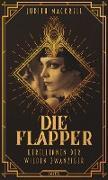 Die Flapper (eBook) von Mackrell, Judith