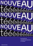 Cover-Bild zu Nouveautés von Geisler, Thomas A. (Hrsg.)