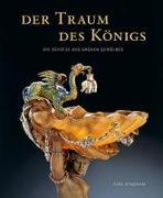 Cover-Bild zu Der Traum des Königs von Syndram, Dirk (Hrsg.)
