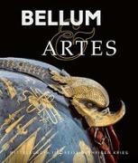 Cover-Bild zu Bellum & Artes von Brink, Claudia (Hrsg.)