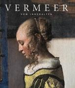 Cover-Bild zu Johannes Vermeer von Koja, Stephan (Hrsg.)