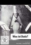 Was ist Dada? von Heinz Bütler (Reg.)