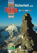 Cover-Bild zu Sicherheit und Risiko in Fels und Eis