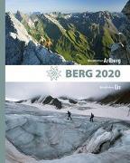 Cover-Bild zu Berg 2020