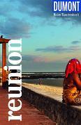 Cover-Bild zu Eiletz-Kaube, Daniela: DuMont Reise-Taschenbuch La Réunion