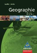 Cover-Bild zu Seydlitz / Diercke Geographie Oberstufe. Lehrerhandbuch. Nord