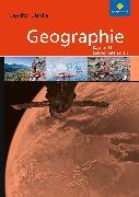 Cover-Bild zu Seydlitz / Diercke Geographie 11. Ausgabe 2014. Lehrermaterialien. BY von Bauske, Thomas