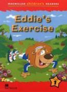 Cover-Bild zu Rowe, Alan: Eddie's Exercise