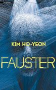 Fauster von Ho-yeon, Kim