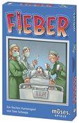 Cover-Bild zu Schoeps, Tom: Fieber