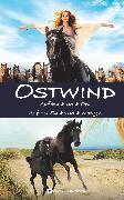 Cover-Bild zu Henn, Kristina Magdalena: Ostwind (eBook)