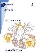 Cover-Bild zu Fast Facts: Asthma (eBook) von Douglass, J. A.