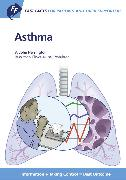 Cover-Bild zu Fast Facts: Asthma for Patients and their Supporters (eBook) von Harrington, J.