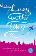 Cover-Bild zu Toon, Paige: Lucy in the Sky