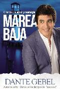 Cover-Bild zu Marea baja von Gebel, Dante