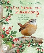 Das Märchen vom Zaunkönig von Bewernitz, Doris
