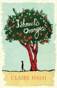 Cover-Bild zu Hajaj, Claire: Ishmael's Oranges (eBook)