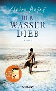 Cover-Bild zu Hajaj, Claire: Der Wasserdieb (eBook)